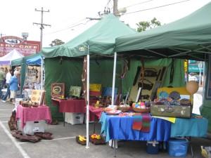 Artisan Market1
